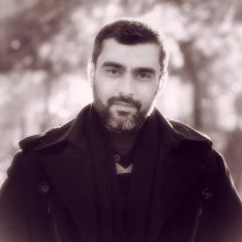 Fadi Thibet