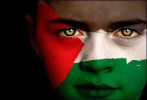 free-palestine1_0