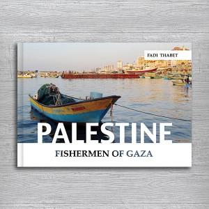 PalestineFishermenOfGaza-600x600