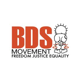 4e71bcf9-a80c-47c2-9b1f-6b8bcdbabb75_BDS-movement