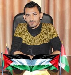 Mohammed Mag